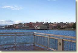 John L Scott Port Townsend Property Management